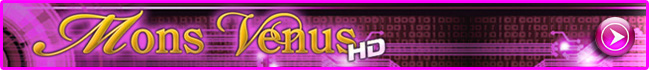 Mons Venus Live - Welcome to the online home of the world famous strip club Mons Venus in Tampa, Florida!
