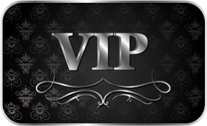 STRIP CLUB VIPS