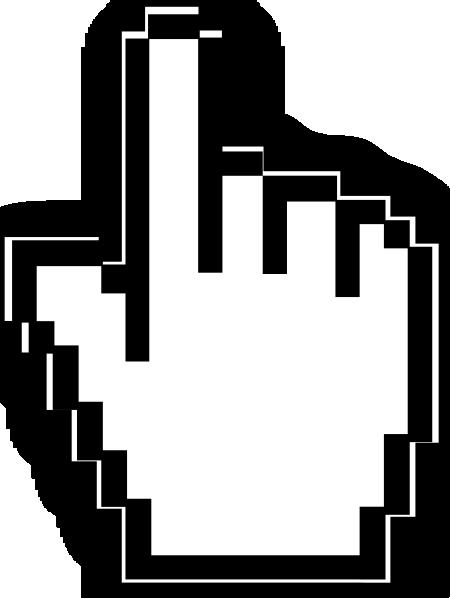 online finger